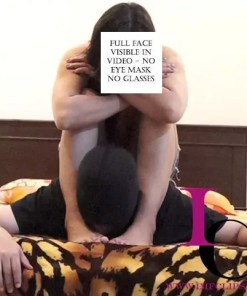 Spitting Female Domination