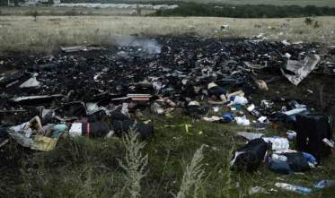 malaysia-airlines-mh17-crash-5