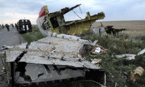 malaysia-airlines-plane-crash-in-ukraine415x250
