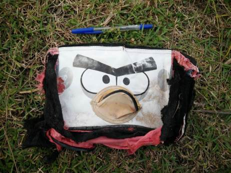 mh370-angry-birds