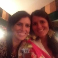 Amy's Bachelorette Weekend