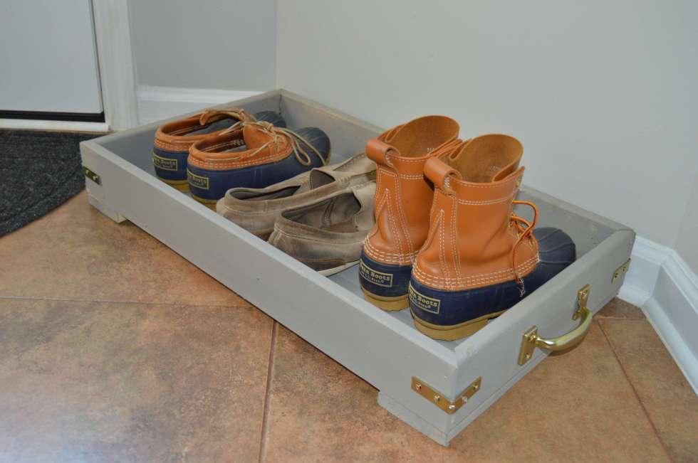diy-boot-tray-5