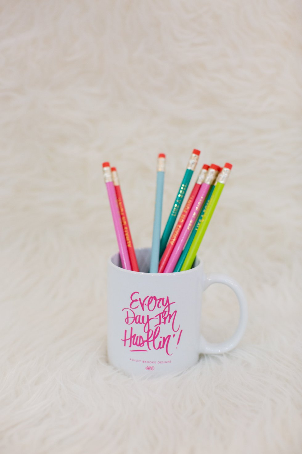 Blog Planning with Ashley Brooke Designs - I'm Fixin' To - @mbg0112