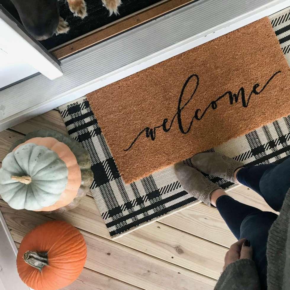 Welcome November + October Instagram Round Up - I'm Fixin' To - @mbg0112
