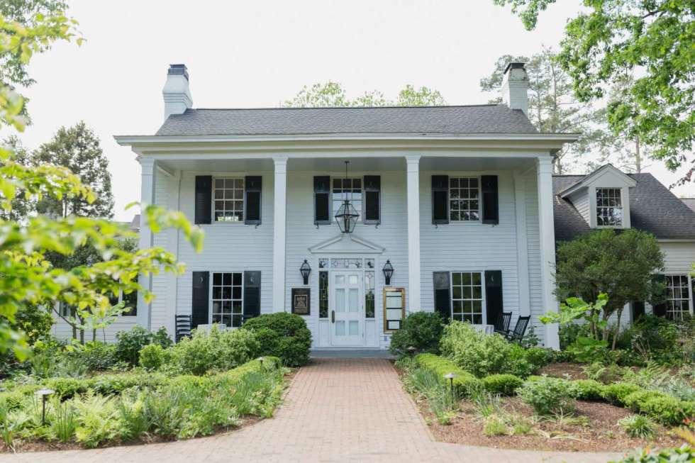 2017 Travel Recap - I'm Fixin' To - @mbg0112 - 2017 A Year of Travel by popular North Carolina travel blogger I'm Fixin' To
