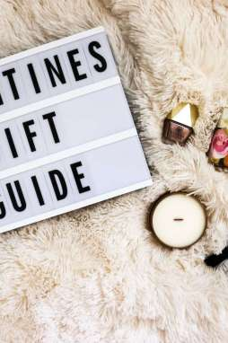 2018 Valentine's Day Gift Guide - I'm Fixin' To - @mbg0112