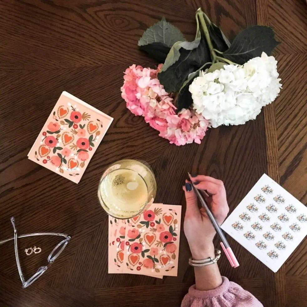 Welcome March + February 2018 Instagram Roundup - I'm Fixin' To - @mbg0112