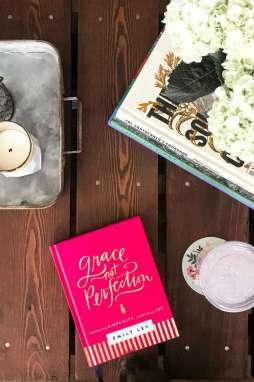 Coffee Talk: April 2018 Edition - I'm Fixin' To - @mbg0112