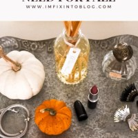 4 Lip Colors You Need for Fall