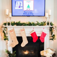 Holiday Decoration Must Haves for 2018