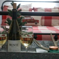 3 Tips for Hosting Holiday Houseguests