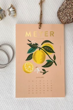 Welcome January + December 2018 Instagram Roundup - I'm Fixin' To - @mbg0112   Ringing in the New Year and Instagram Fashion roundup featured by top North Carolina life and style blog, I'm Fixin' To
