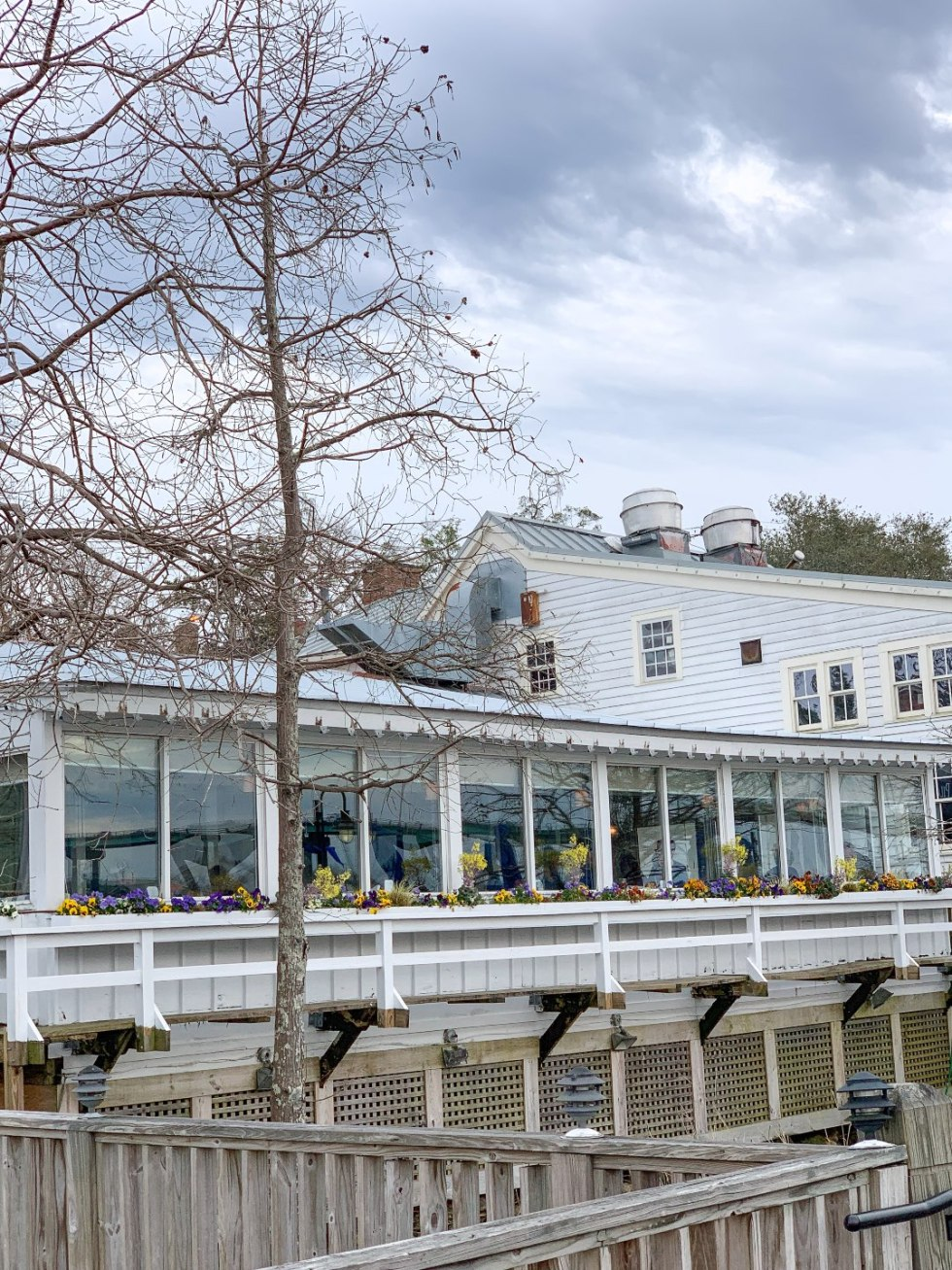 10 Awesome Things to Do in Wilmington NC - I'm Fixin' To - @mbg0112