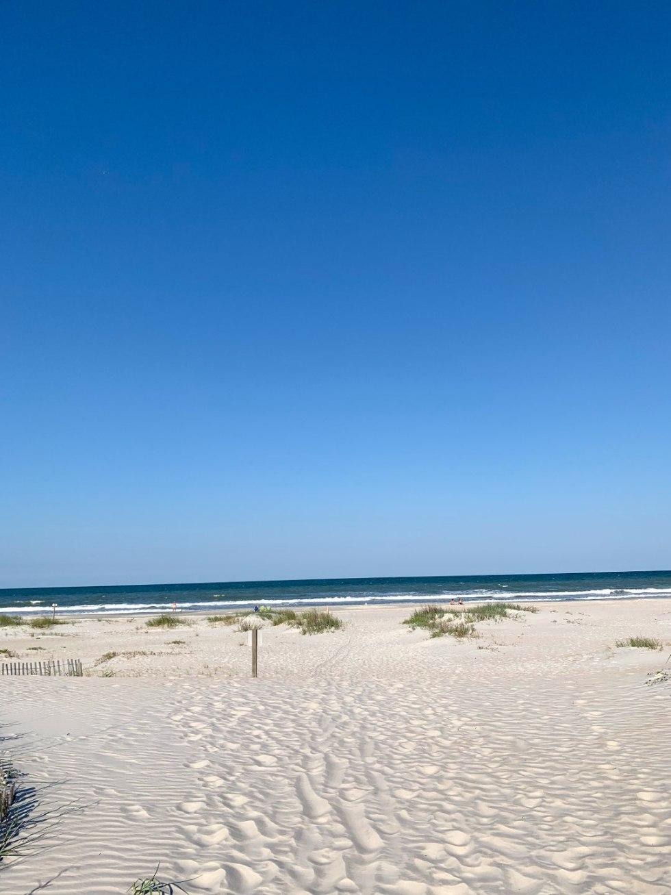 St Augustine Getaway featured by top US travel blog, I'm Fixin' To