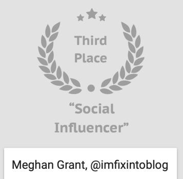 I'm Fixin' To : Press - I'm Fixin' To - @imfixintoblog