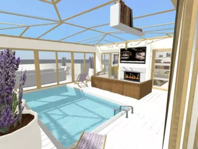Download the latest version of Home Design 3D free in English on CCM Related  Home design