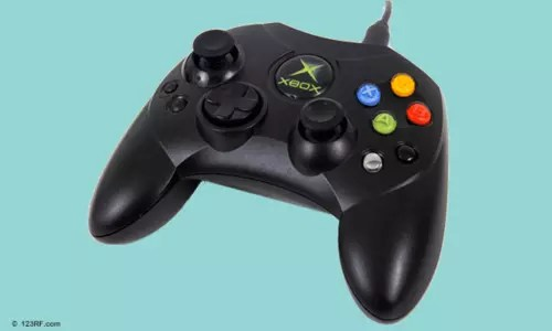 Download The Latest Version Of Xbox 360 Controller Driver For