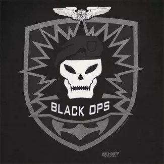 Black Ops 2 Cheat Codes