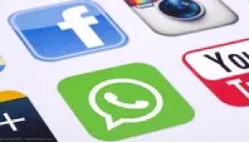 Alerta por 'software' espía en WhatsApp