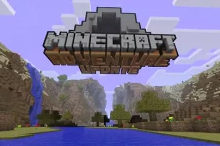 Minecraft Spielen Deutsch Minecraft Kostenlos Spielen Nicht Online - Minecraft kostenlos spielen nicht downloaden