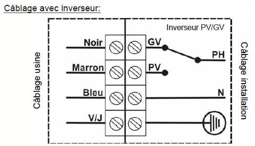 https bricolage linternaute com forum affich 121051149 equation modele dhu2 leroy merlin