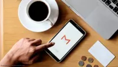 La confidentialité de Gmail en question