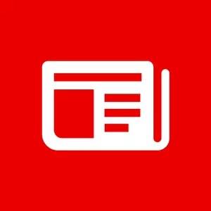 Personnaliser l'appli Microsoft News de Windows 10 ...
