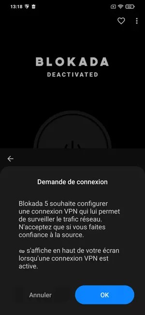 [GUIDE] :  How to block ads on an Android smartphone?  Part three