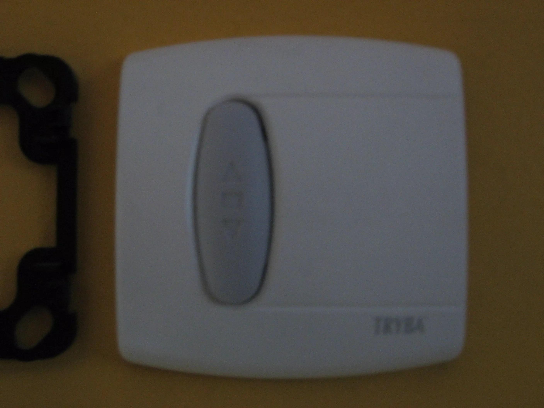 Telecommande De Volet Roulant Tryba Resolu Forum Electronique Linternaute Com