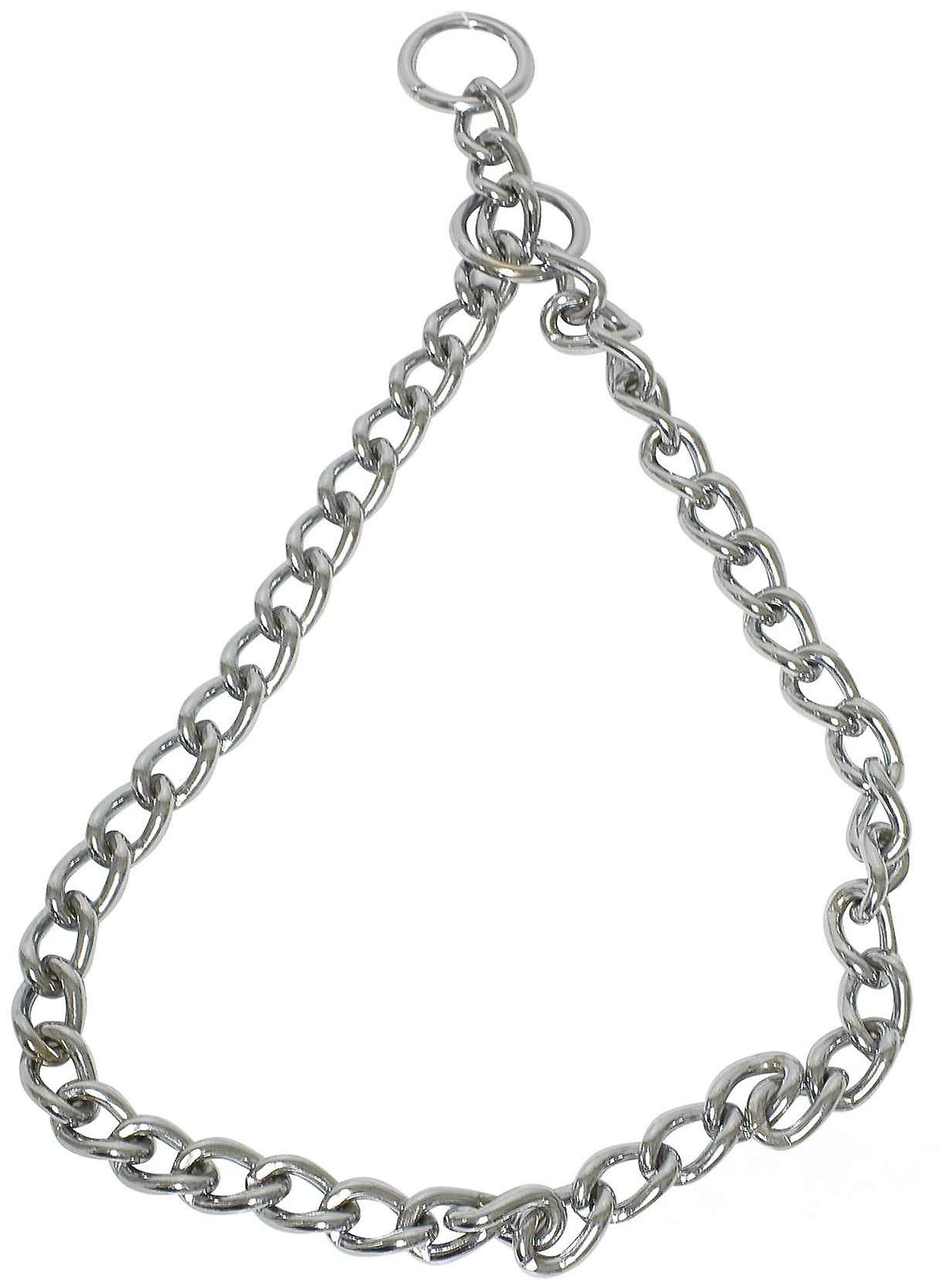 Ica Doberman Necklace Dogs Collars Leads And Harnesses