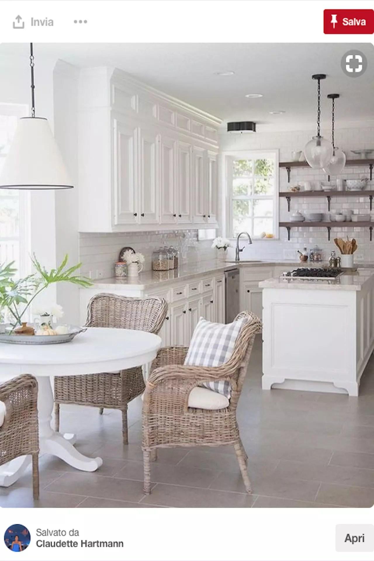 Ideale per dare un tocco particolare alle tue stanze, questo cuscino sarà perfetto per arredare la cucina o la sala da pranzo con delicate tonalità. Cuscini Per Sedie Shabby Chic Spunti Da Pinterest Magazine Delle Donne