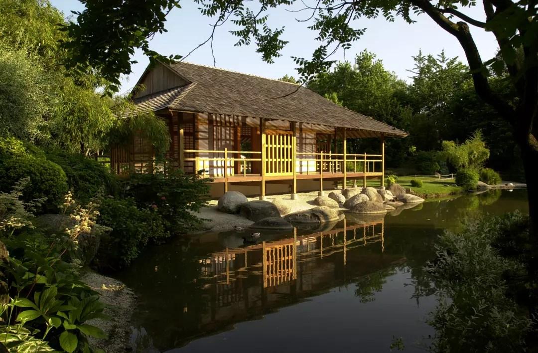8 jardins japonais a visiter en france
