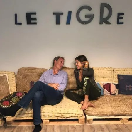 tigre-yoga-club-les-conversations-du-tigre-podcast
