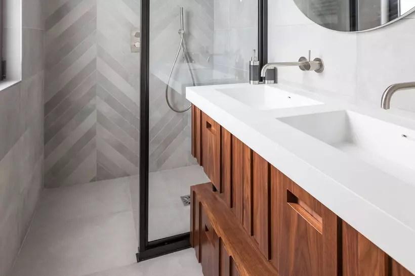 recruitment house get 37 petite salle de bain avec douche italienne