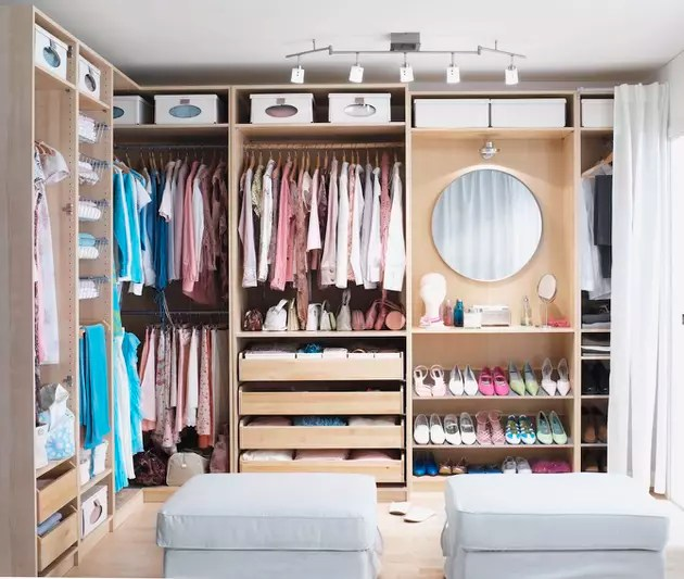 Dressing Dangle IKEA