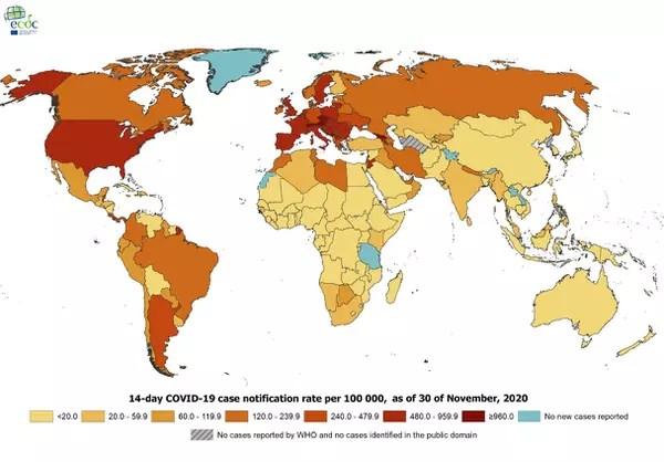 covid-19-world-map