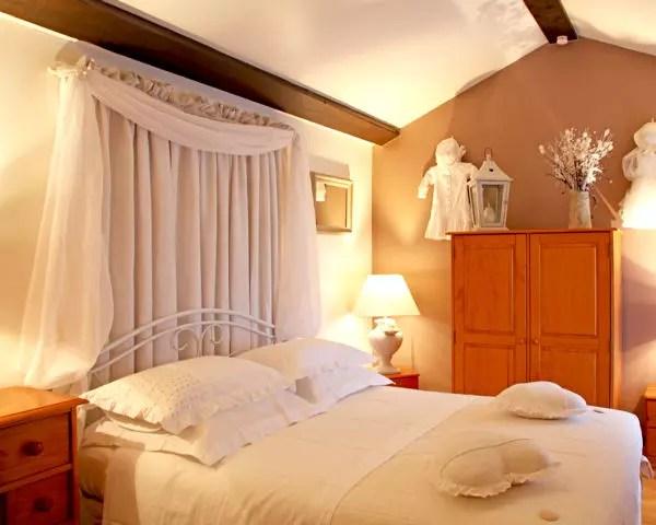 confectionner une tete de lit