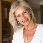 Coiffure Pour Femme De 60 Ans Trouvez La Bonne Coupe De Cheveux