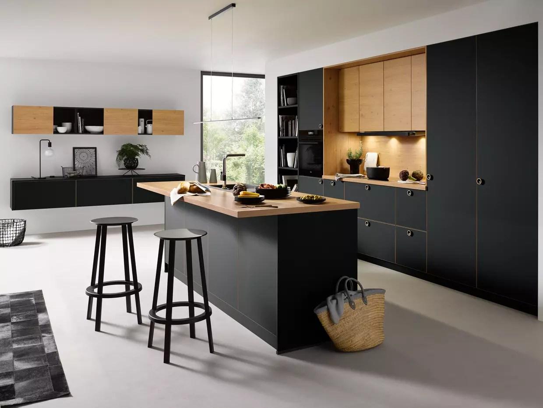 30 modeles de cuisines but pour trouver