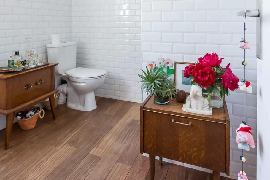 deco toilettes tout pour bien choisir et decorer ses wc