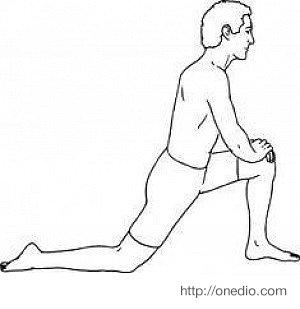 Sırt Ağrılarından Basitçe Kurtulmak İçin 7 Mükemmel Egzersiz Önerisi