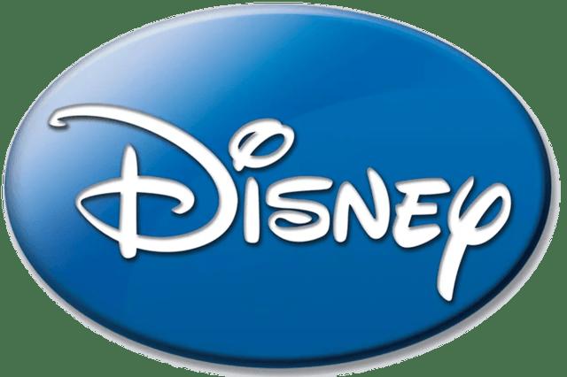 Coloriage Disney sur Hugolescargot.com