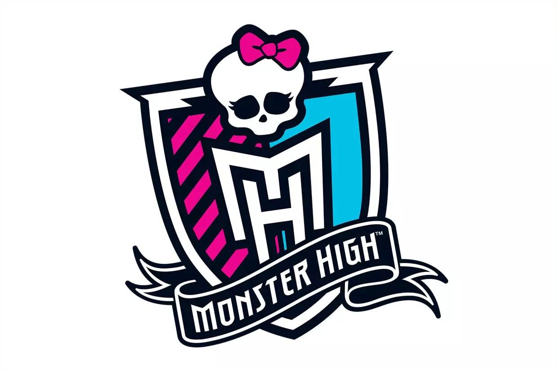 Coloriage Monster High A Imprimer Sur Hugolescargot