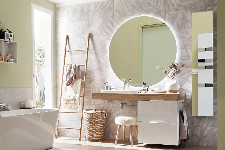 Choisir Un Miroir Deco