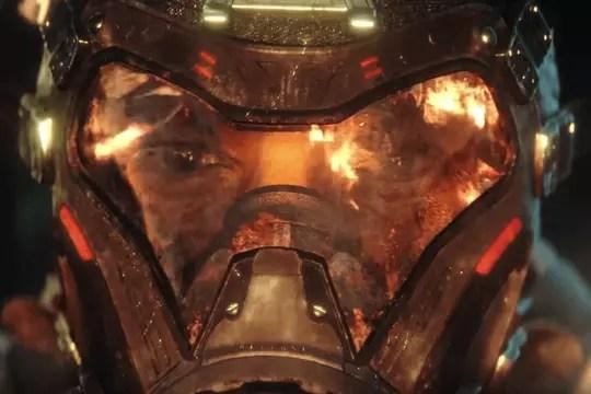 Call of Duty Black Ops 4: deux nouvelles vidéos ont été publiées
