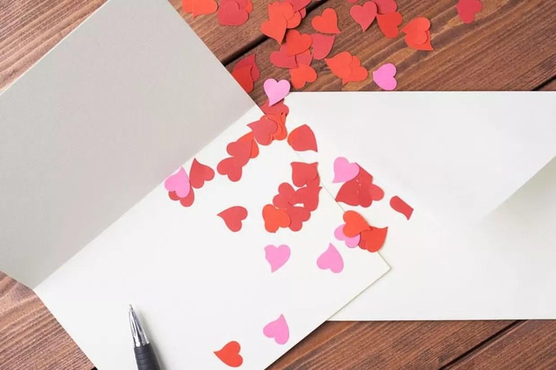 Message Damour Exemples De Messages Romantiques