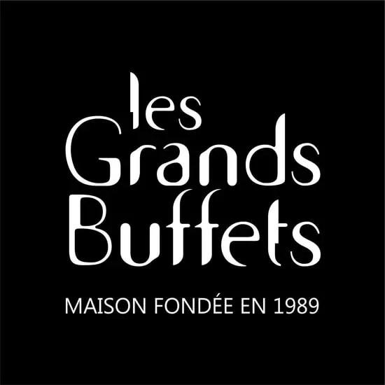 les grands buffets restaurant de