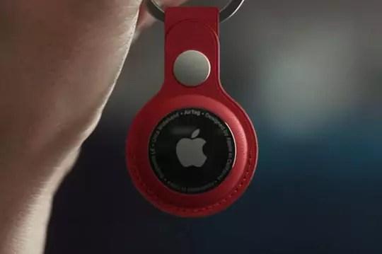 Keynote Apple2021: AirTags, iMac, iPad Pro... Toutes les annonces
