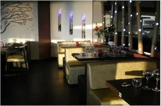 mer restaurant japonais a marseille
