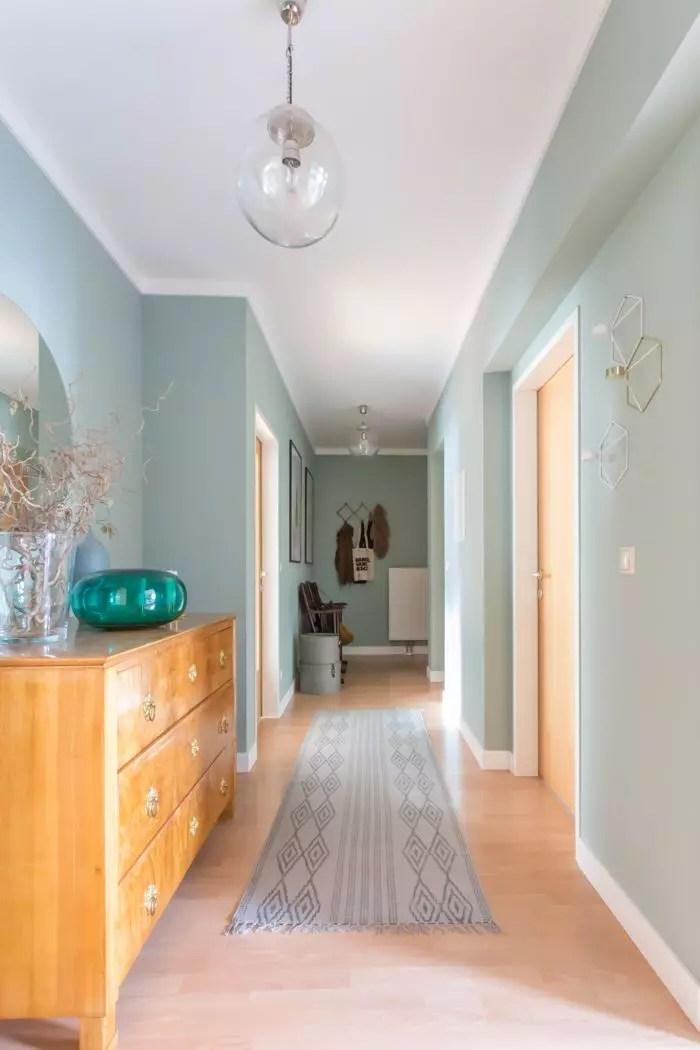 urgent conseils couleurs couloir